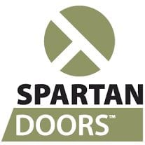 Spartan Doors acquires Pacific Doors