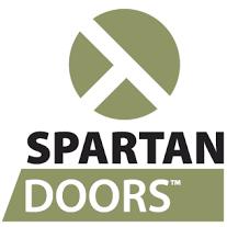 Spartan Doors acquires Pacific Doors
