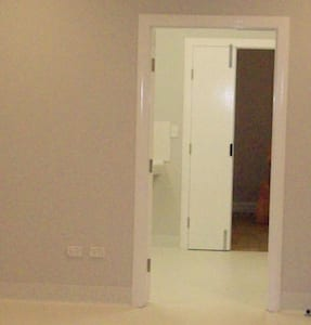 fire doors, solid core doors, fire rated doors, commercial doors