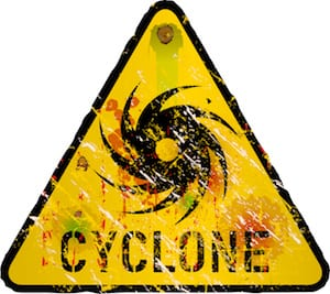 Cyclone Rated Doors in Newcastle, New South Wales