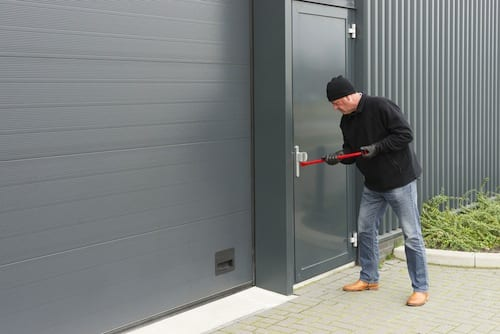 Security Doors in Australia & Security Doors - Spartan Doors