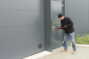 solid core doors