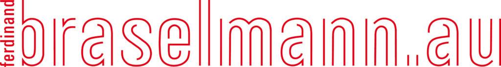 braselmann-logo-au-schmal-12