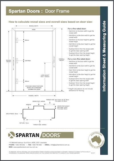 Stair stringers: calculation and layout | jlc online | staircases.