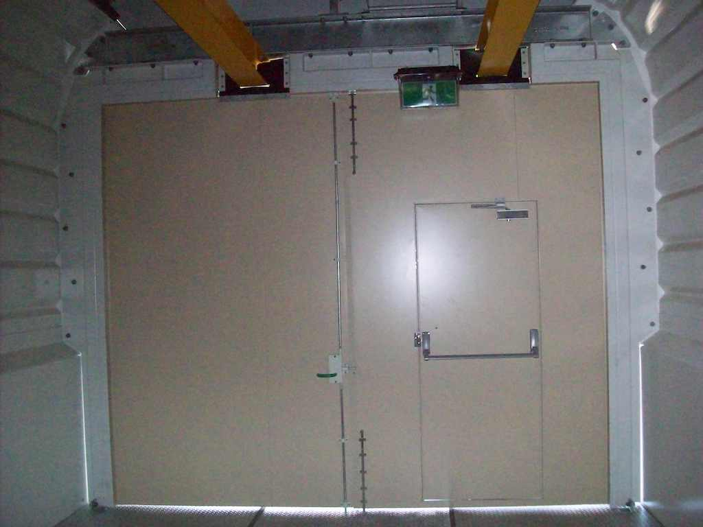 fire doors, substation doors, blast doors, solid core doors, flush panel doors, metal doors, steel doors