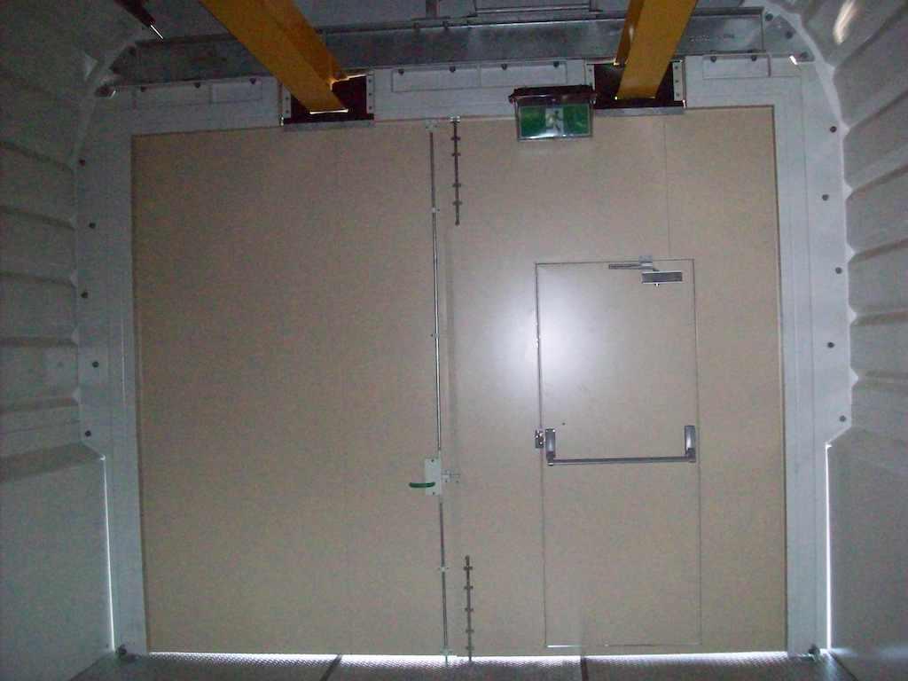 fire doors, substation doors, blast doors, solid core doors, flush panel doors, metal doors, steel doors