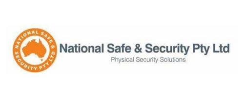National Safe