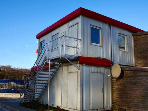 custom-shipping-container